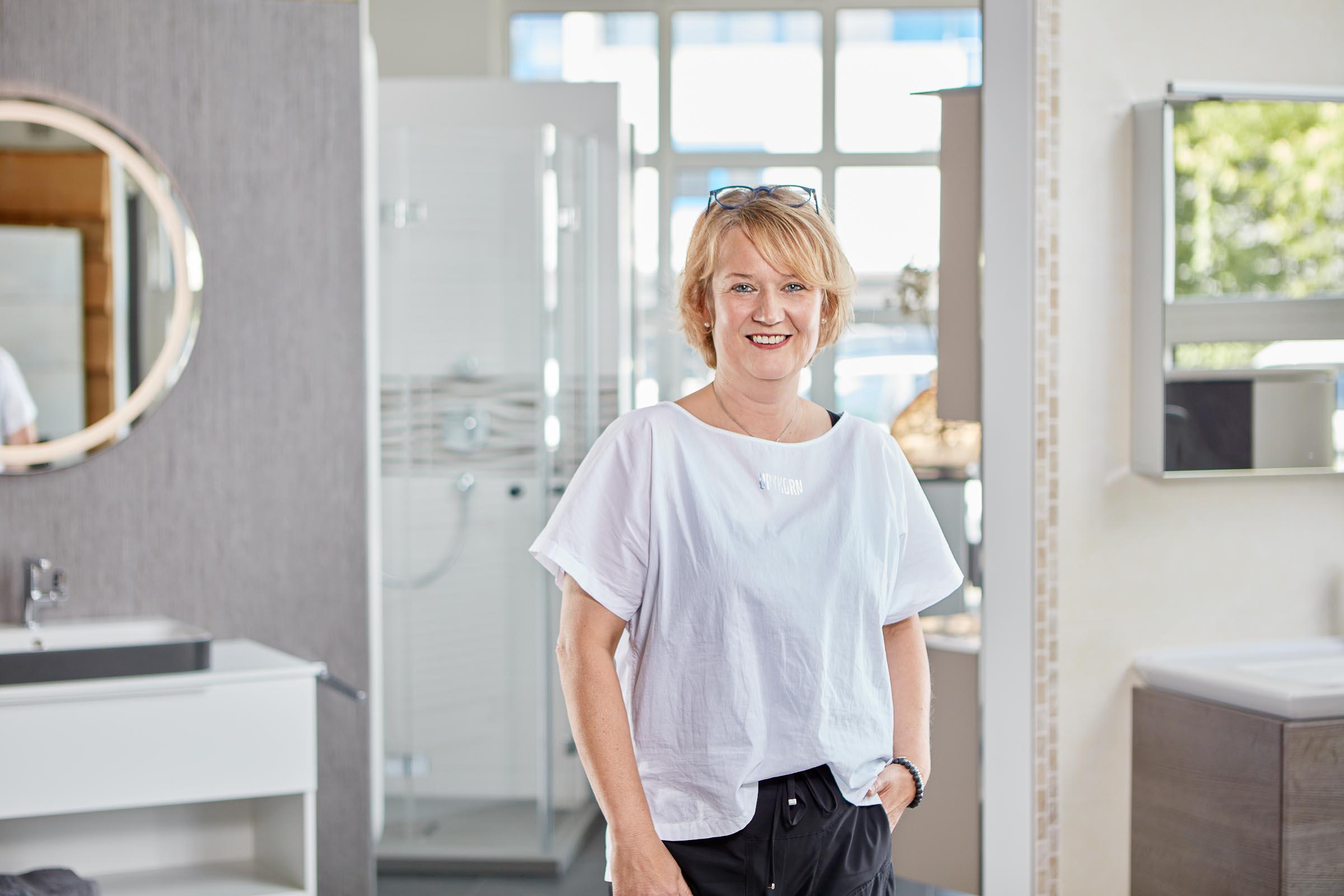 Stefanie Eifer