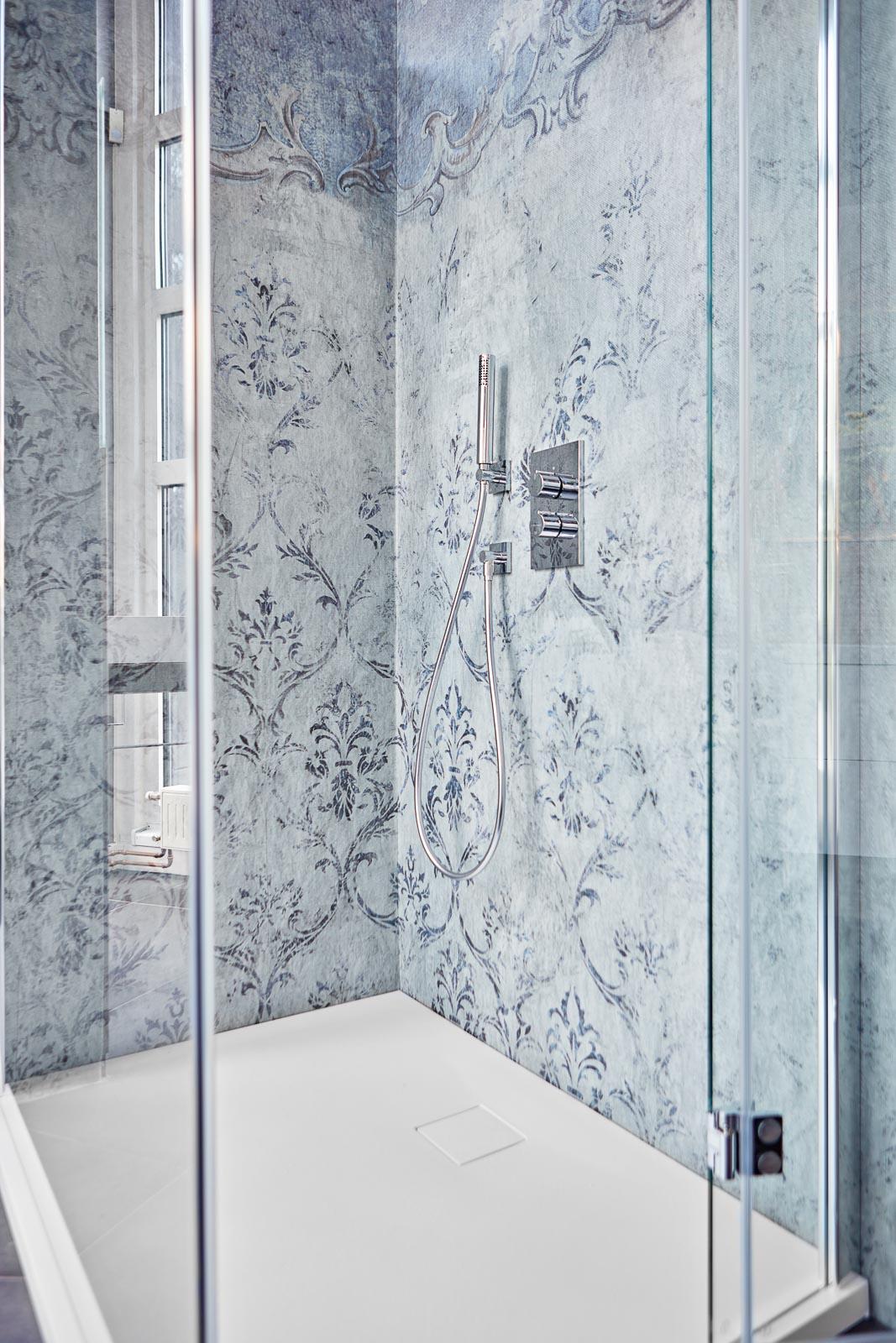 eifer sanitär duschkabine